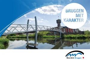 brochure_MeerdinkBruggen-13