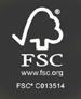 Meerdink FSC
