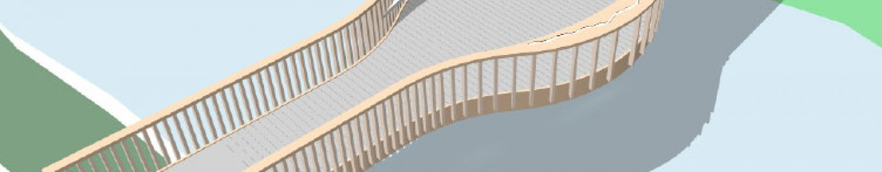 balkonbrug Boven Slinge Aalten
