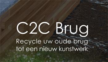 C2Cbrug_01