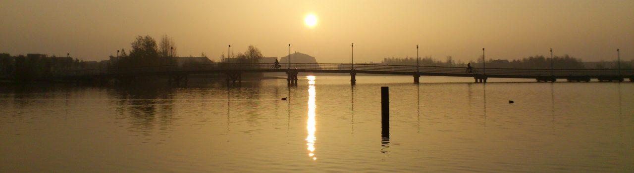 h_sunset_brug_kniphoek