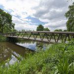 Escherbrug Oisterwijk