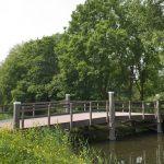 brug Koningshof Pijnacker Nootdorp