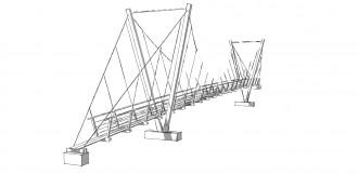 meerdink_brugontwerp-01