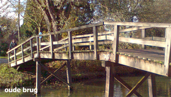 brug recycling