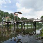ophaalbrug Den Bosch