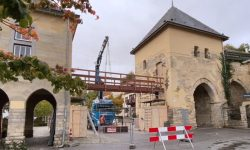 vervangen-loopbrug-berkelpoort-valkenburg