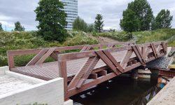 azobe-brug_voorkanaal_schiphol